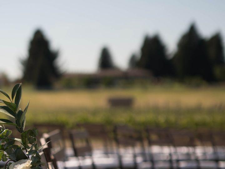 Tmx Richterwedding 121 51 948017 158697757445145 Vancouver wedding catering