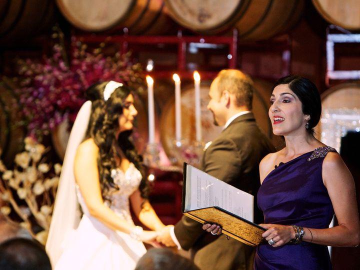 Tmx 1379960357330 0736pa0629 San Francisco, CA wedding officiant