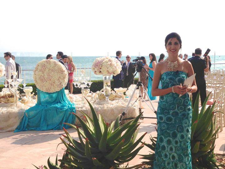 Tmx 1379960447541 Nilouathoma San Francisco, CA wedding officiant