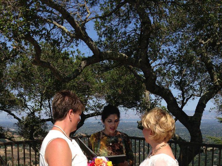 Tmx 1379960614112 Img3676 San Francisco, CA wedding officiant