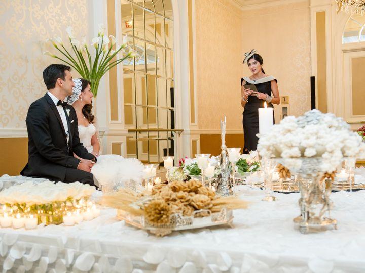 Tmx 1437757732105 20140906beetaaliwedding0546 San Francisco, CA wedding officiant