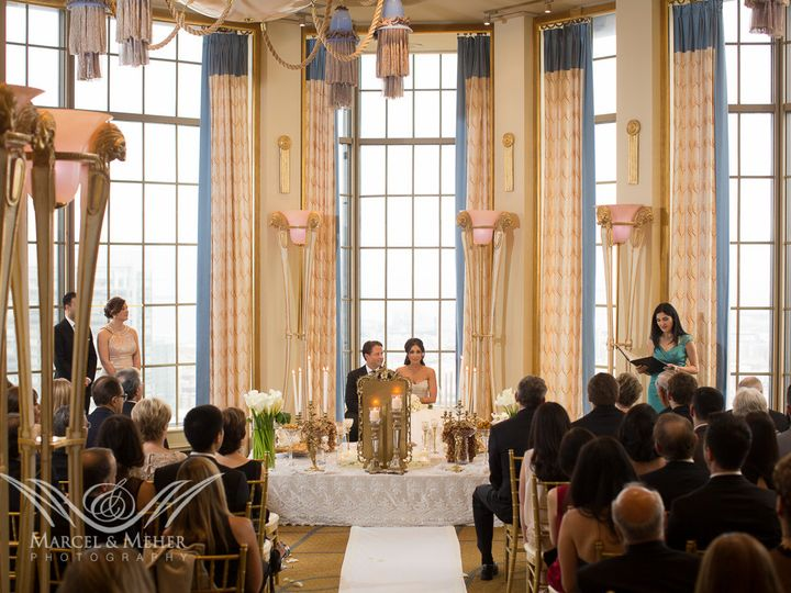 Tmx 1437757756403 Eq9a4089 San Francisco, CA wedding officiant