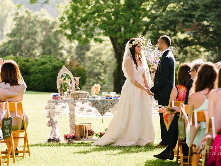 Tmx 1437757761317 Dap1882 San Francisco, CA wedding officiant