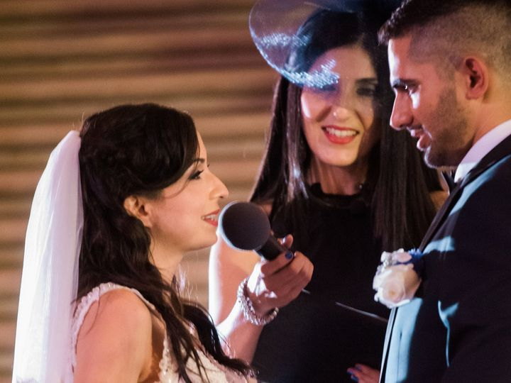Tmx 1452666753612 Te29436 1 San Francisco, CA wedding officiant