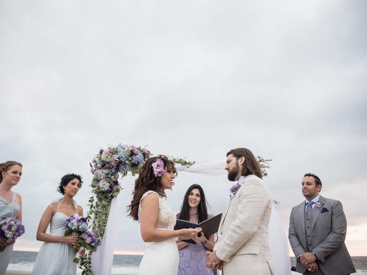 Tmx 1452666787244 711 Nb1018 1 San Francisco, CA wedding officiant
