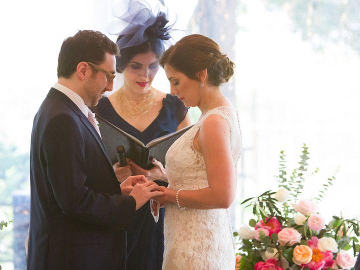 Tmx 1466742618232 Katie Farzadml 52 San Francisco, CA wedding officiant