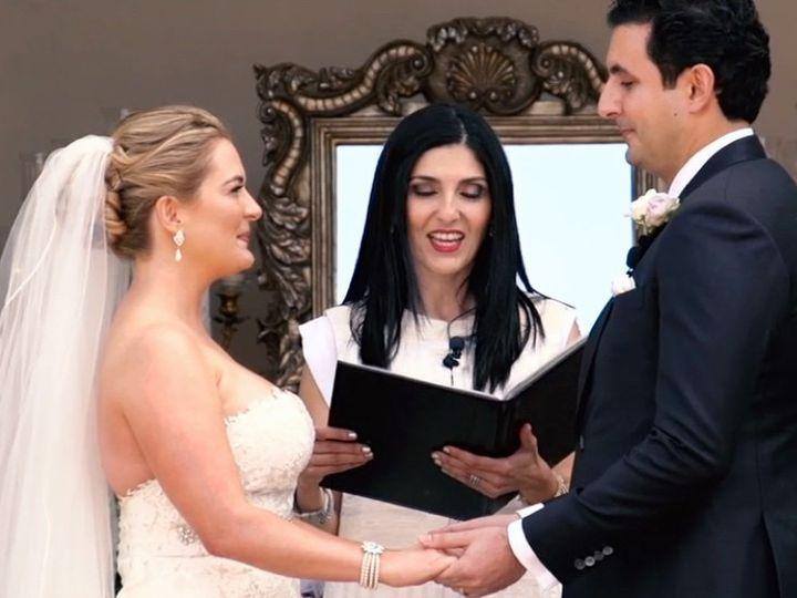 Tmx 1466742661677 Img6222 San Francisco, CA wedding officiant