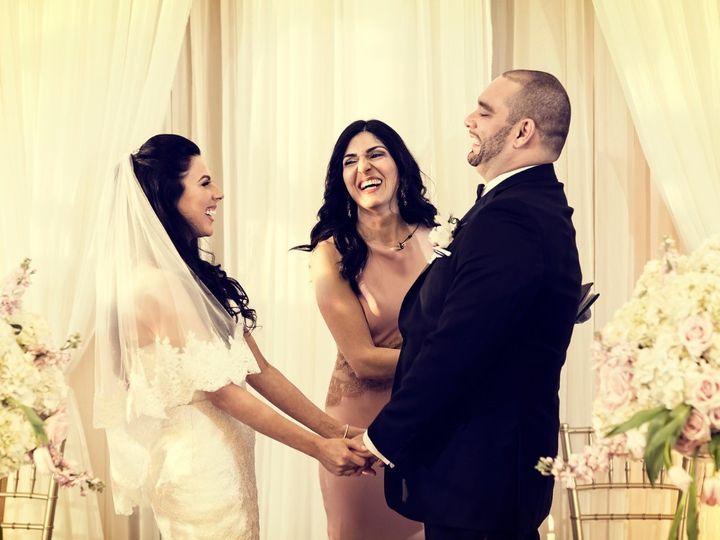 Tmx 1466742668116 Img6163 San Francisco, CA wedding officiant