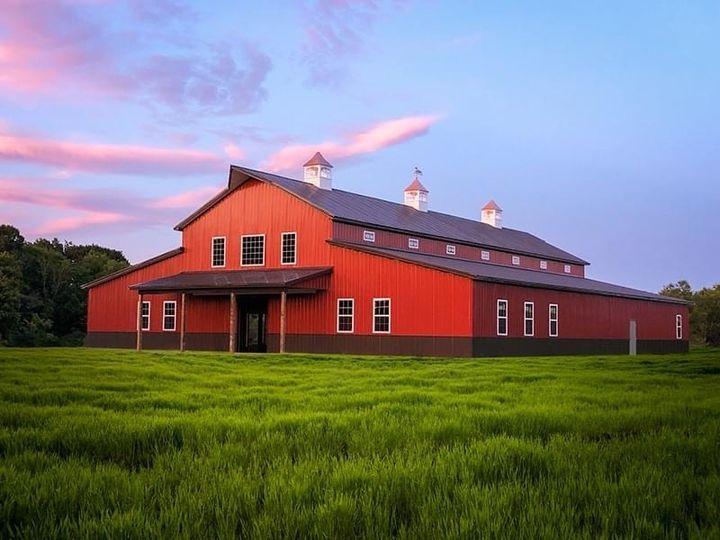 Tmx Barn Picture 51 1968017 159695161239756 Columbia, IL wedding venue