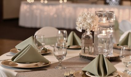 Stoney Creek Hotel & Conference Center - Des Moines 1