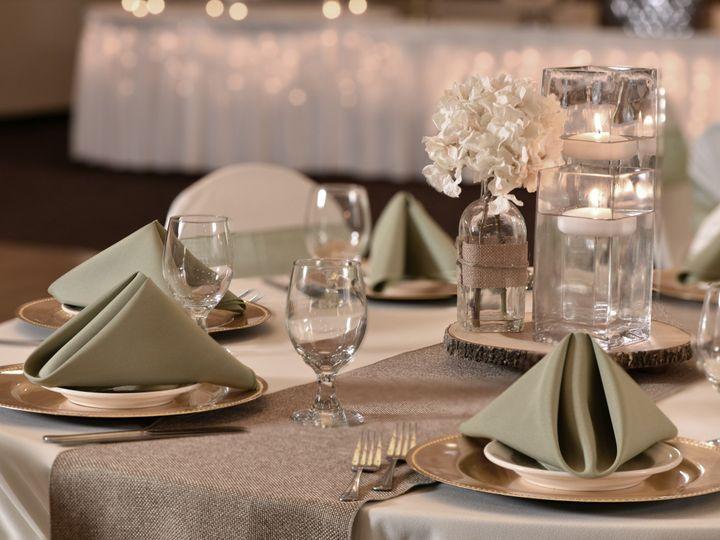 Tmx 1450201941418 Pgp12522 Johnston, Iowa wedding venue