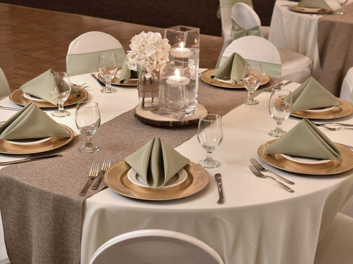 Tmx 1450202125871 Pgp12536 Johnston, Iowa wedding venue