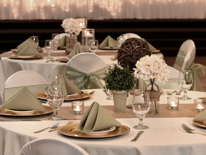 Tmx 1450202187686 Pgp12564 Johnston, Iowa wedding venue