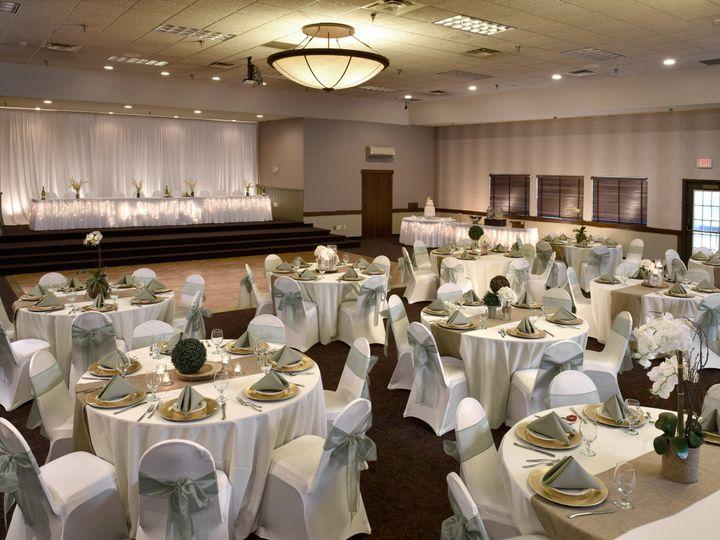 Tmx 1450202305186 Pgp12509 Johnston, Iowa wedding venue