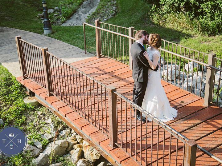 Tmx 1473708093804 Picture2 Johnston, Iowa wedding venue