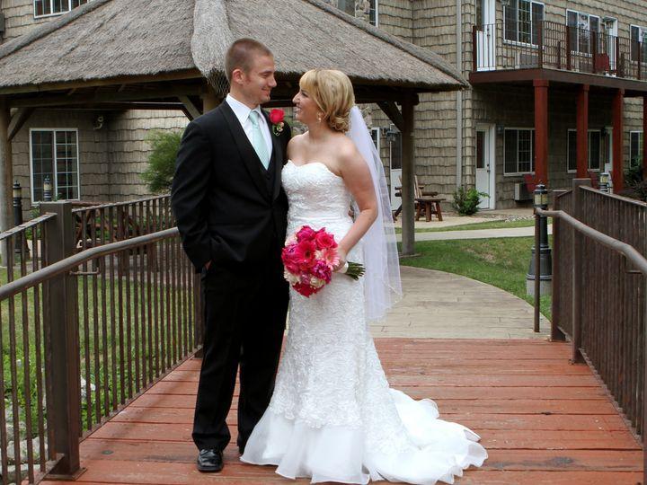 Tmx 1508432121245 Img0053 Johnston, Iowa wedding venue