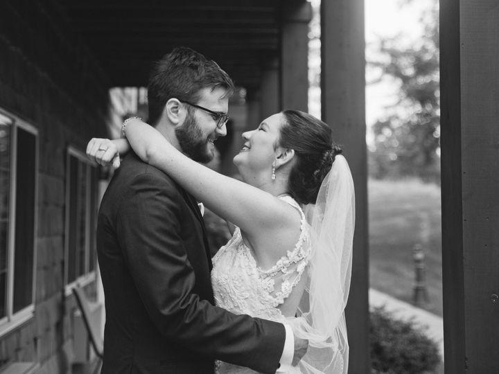 Tmx Schmit Wedding 102 Optimized 1 51 78017 1572461570 Johnston, Iowa wedding venue