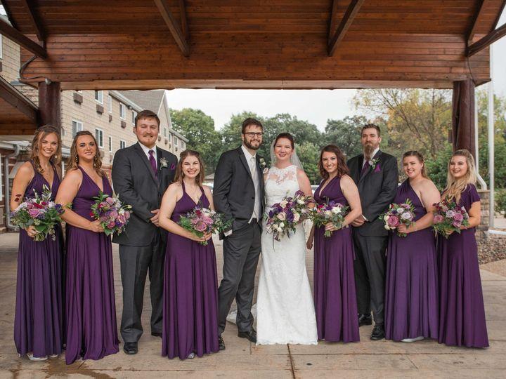Tmx Schmit Wedding 178 Optimized 1 51 78017 1572461592 Johnston, Iowa wedding venue
