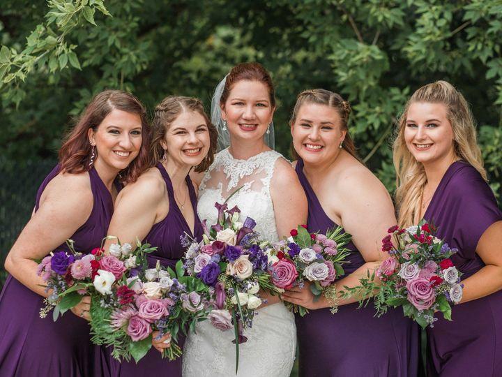 Tmx Schmit Wedding 208 Optimized 51 78017 1572461597 Johnston, Iowa wedding venue