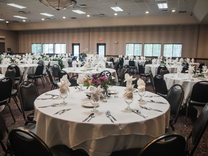 Tmx Schmit Wedding 390 Optimized 51 78017 1572461600 Johnston, Iowa wedding venue