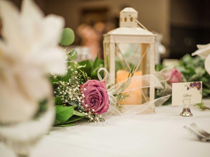 Tmx Schmit Wedding 404 Optimized 2 51 78017 1572461605 Johnston, Iowa wedding venue