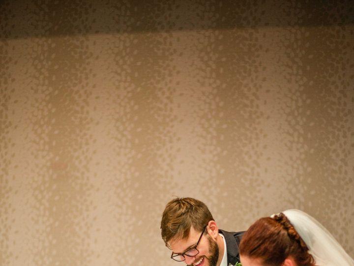 Tmx Schmit Wedding 430 Optimized 1 51 78017 1572461608 Johnston, Iowa wedding venue