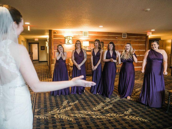 Tmx Schmit Wedding 50 Optimized 1 51 78017 1572461563 Johnston, Iowa wedding venue