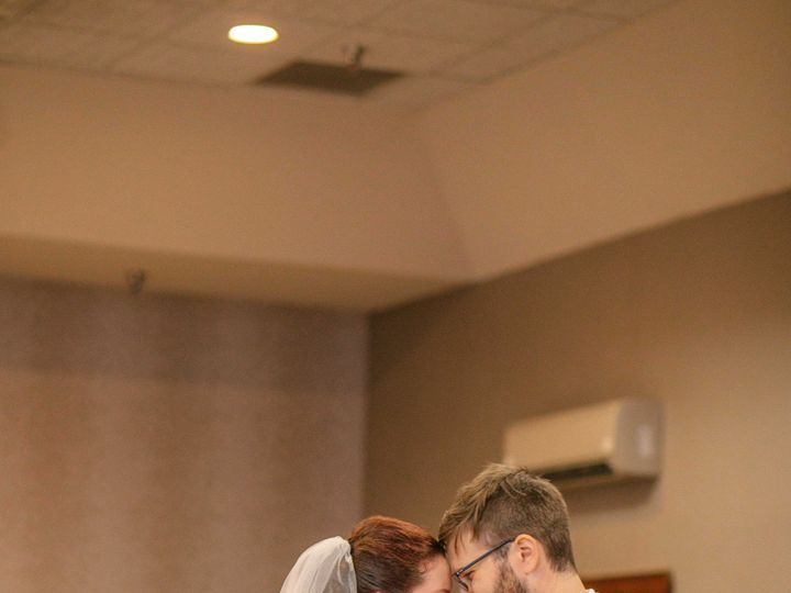 Tmx Schmit Wedding 508 Optimized 1 51 78017 1572461612 Johnston, Iowa wedding venue
