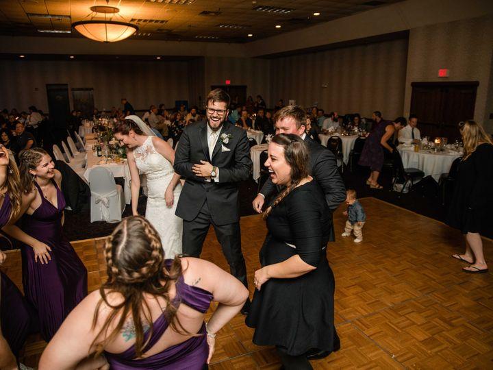 Tmx Schmit Wedding 538 Optimized 1 51 78017 1572461613 Johnston, Iowa wedding venue