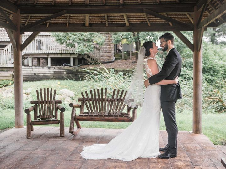 Tmx Schmit Wedding 82 Optimized 3 51 78017 1572461570 Johnston, Iowa wedding venue