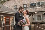 Stoney Creek Hotel & Conference Center - Des Moines image