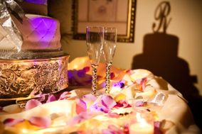 Forever Impressions Weddings and Events