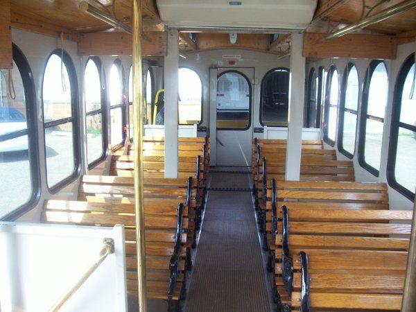 Tmx 1336493458528 1001720 Kalamazoo, Michigan wedding transportation