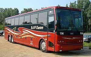 Tmx 1368419396731 402460371061489585306429636871n Kalamazoo, Michigan wedding transportation