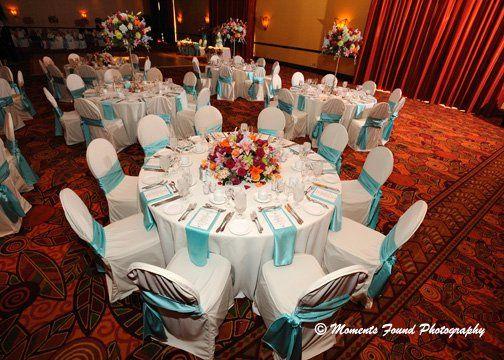 Renaissance Glendale Hotel Spa Advice Renaissance Glendale Hotel Spa Tips Arizona Phoenix