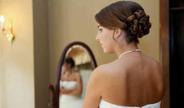 Elegant Hair Designs
