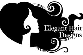 Elegant Hair Designs, LLC