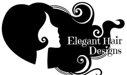 Elegant Hair Designs, LLC
