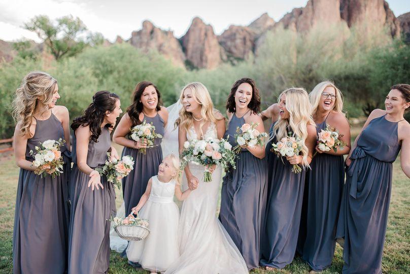 meg britt wedding album sneak peek 0012 51 979017