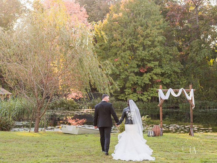 Tmx Imagine045 51 1979017 160263658489477 Glen Head, NY wedding venue