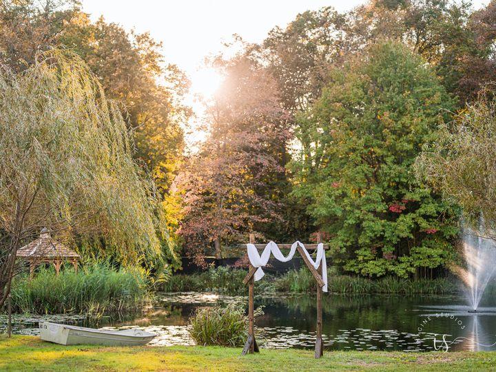 Tmx Imagine061 51 1979017 160263961276443 Glen Head, NY wedding venue