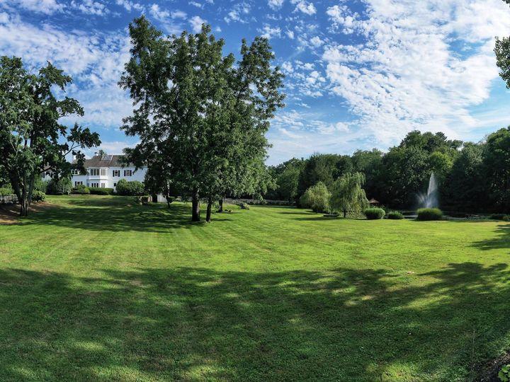 Tmx Snapseed 51 1979017 159528585529015 Glen Head, NY wedding venue