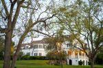 Gold Coast Manor image