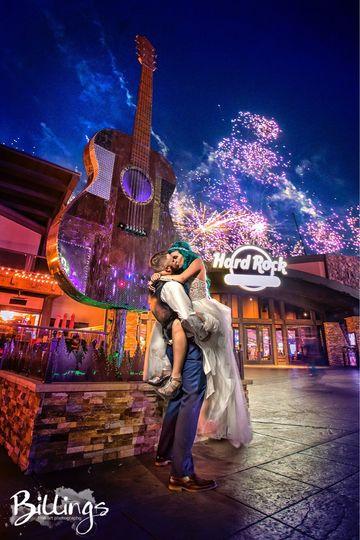 wedding fireworks 51 1010117 161971923757427