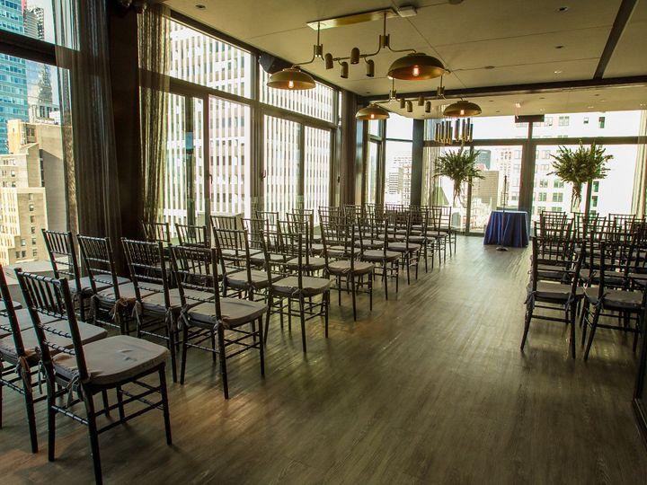 Tmx 1402596222404 Skylark2014 015 New York, NY wedding venue