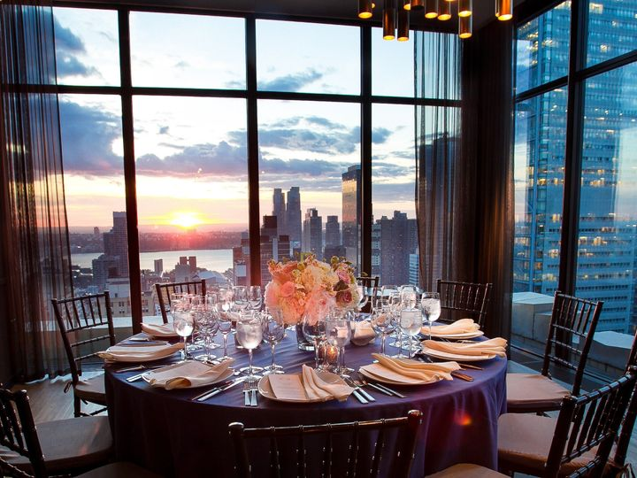 Tmx 1402596696774 Skylark2014 047b New York, NY wedding venue