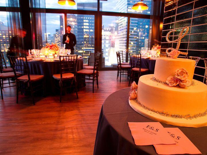 Tmx 1402596837476 Skylark2014 065 New York, NY wedding venue