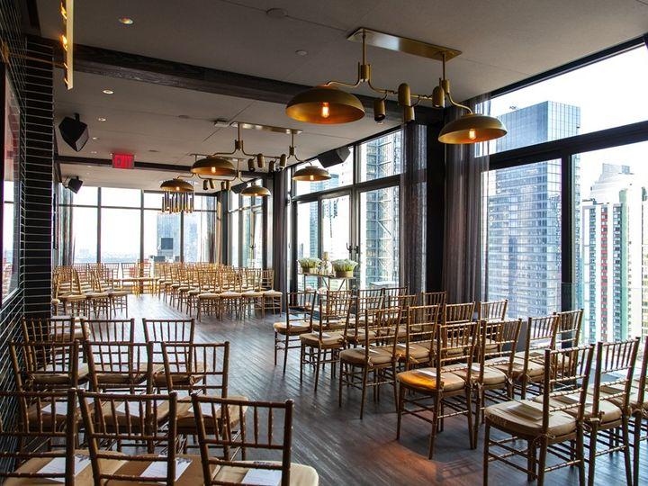 Tmx 1505935129305 Wedding Ceremony New York, NY wedding venue