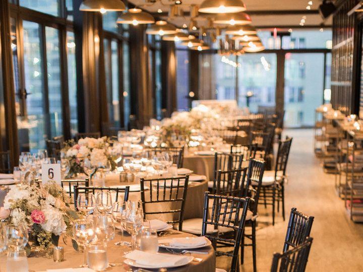 Tmx 1509557972985 Holtzamandanickdetails33 New York, NY wedding venue