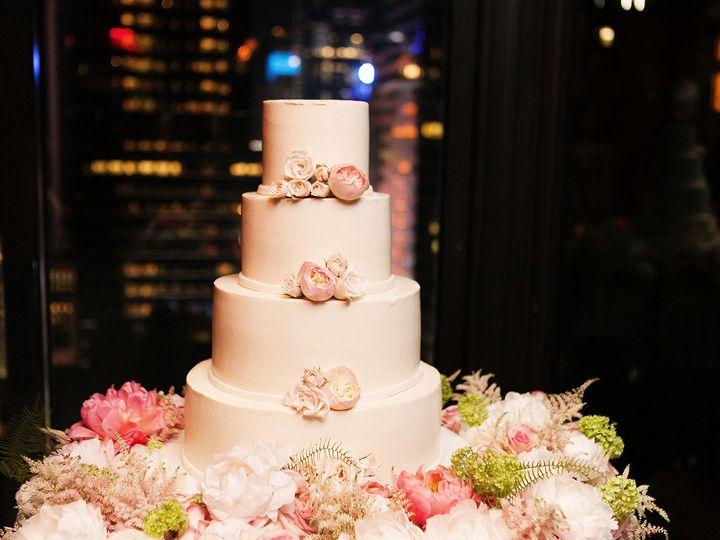 Tmx 1523027857 46b48dcd7e247226 1523027855 091f8ff70f69aa0b 1523027855077 2 Cake New York, NY wedding venue